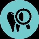 Prevention Icon